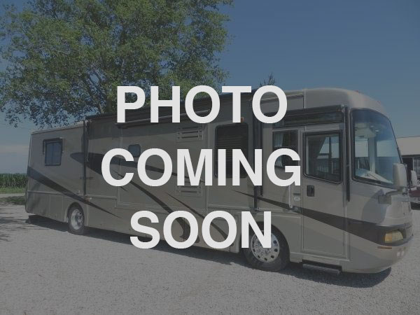 coachmen cross country 2000 watt inverter 900 amp cranking power agm sealed chassis batteries 5000 lb towing hitch w 7way plug diamond shield exterior paint protection